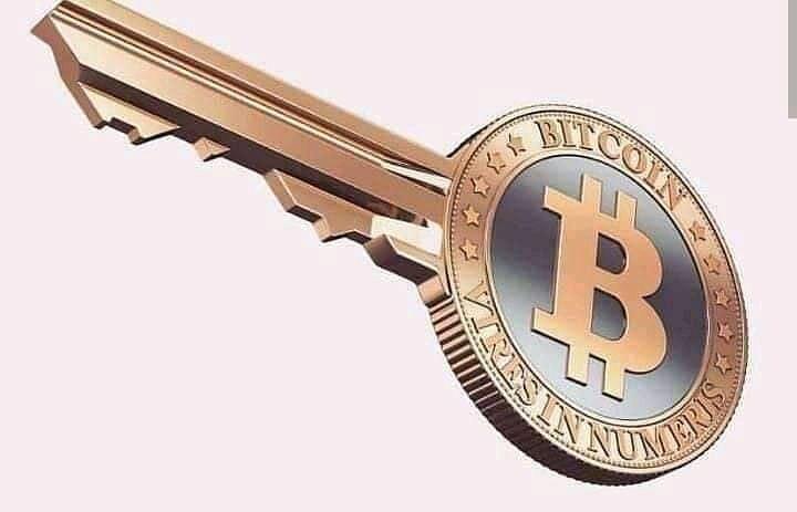 Bitcoin private key generator tool