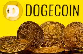 How To Recover DogeCoin lost Wallet