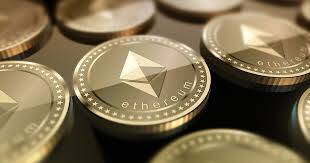 How do I recover the Ethereum wallet with the private key?